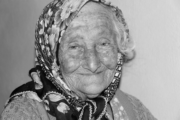 call-grandma