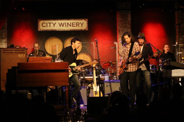 55 Best Live Music Venues In NYC - hypebot