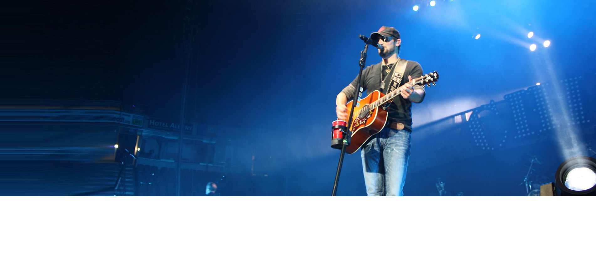 Eric Church Manchester NH November 1, 2019 Tickets