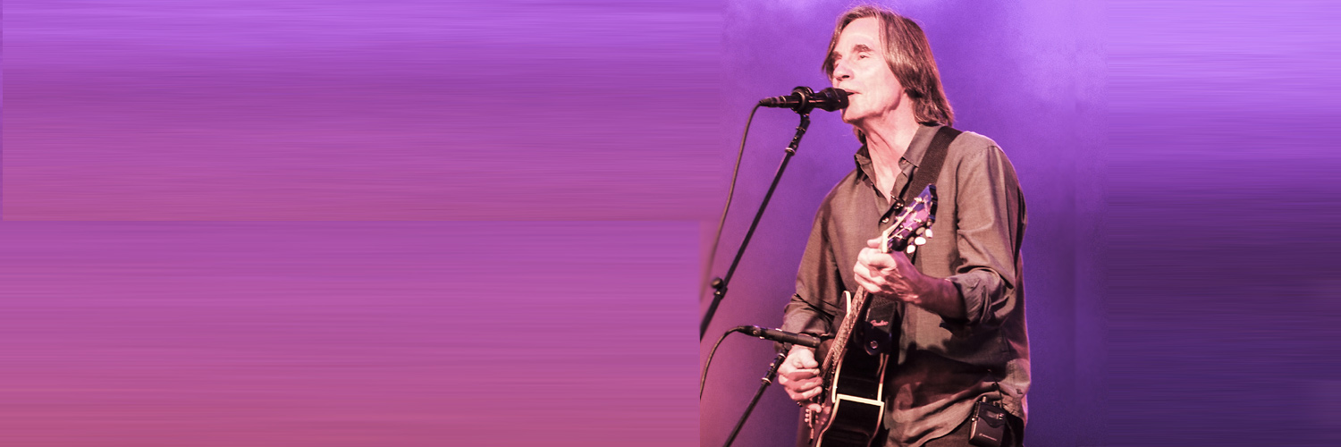 Jackson Browne New York NY June 26, 2019 Tickets