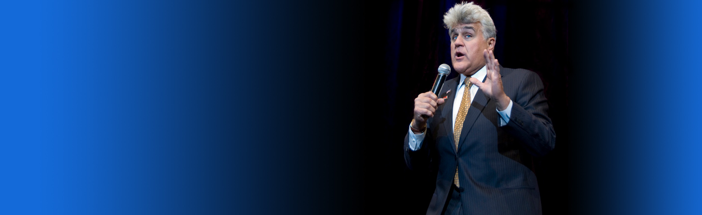 Jay Leno Las Vegas NV December 28, 2019 Tickets